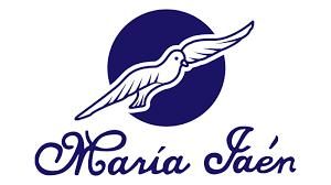 MARÍA JAÉN
